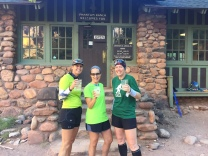 4-bright-angel-campground-and-phantom-ranch-5