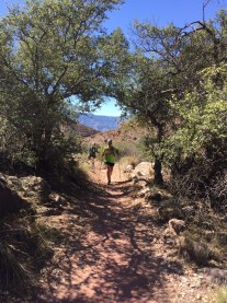 5-phantom-ranch-to-cottonwood-17
