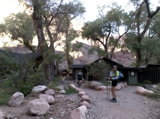 5-phantom-ranch-to-cottonwood-3