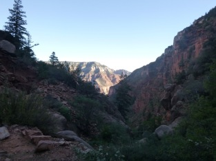 8-supai-tunnel-to-north-rim-24